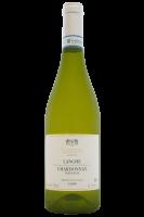 Langhe DOC Chardonnay 2015 Luzzatto