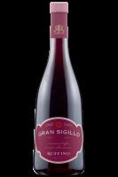 Gran Sigillo 2016 Ruffino