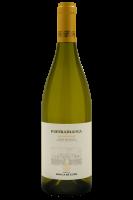 Castel Del Monte DOC Chardonnay Pietrabianca 2017 Tormaresca