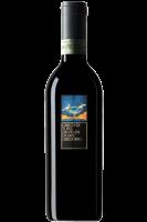 Mezza Bottiglia Greco Di Tufo DOCG 2017 Feudi Di San Gregorio 375 ml