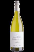 Chardonnay 2015 Arnaldo Caprai