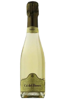 Franciacorta DOCG Cuvée Prestige Ca' Del Bosco 375ml