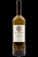 Chardonnay 2015 Kante