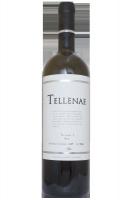 Tellenae 2018 Manfredi Stramacci