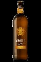 Poretti Angelo Pale Ale 75cl