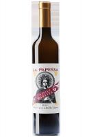 Malvasia Delle Lipari DOC La Papessa Passita 2014 50cl