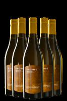 6 Bottiglie Angimbé 2019 Cusumano