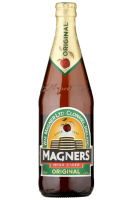 Sidro Magners Mela 50cl