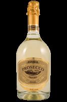 Prosecco DOC Treviso Astoria