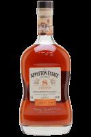 Rum Appleton Reserve Blend 70cl