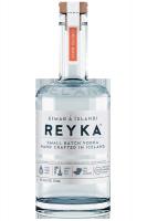 Vodka Reyka 70cl