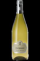Pinot Bianco 2016 Jermann