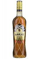 Rum Añejo Superior Brugal  100cl