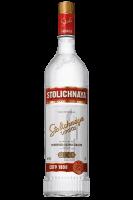 Vodka Stolichnaya 100cl