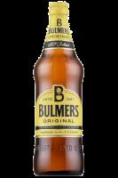 Sidro Bulmers Original 50cl