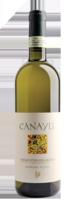Vermentino Di Gallura Superiore DOC Canayli 2016 Cantina Gallura