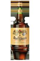 Amaro Montenegro 1Litro