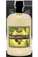 Liquore Di Bergamotto Quaglia 70cl