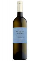 Trentino DOC Pinot Grigio 2018 Bottega Vinai
