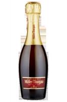 Müller Thurgau Brut Cavit 20cl
