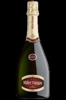 Müller Thurgau Cuvée Speciale Millesimato 2016 Brut Cavit