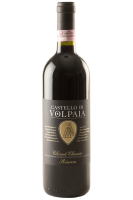 Chianti Classico Riserva DOCG 2013 Castello Di Volpaia