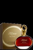 Rum Zacapa Royal 70cl (Astucciato)