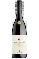 Amarone Della Valpolicella DOCG 2016 Tedeschi