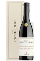 Amarone della Valpolicella Classico Riserva DOCG Capitel Monte Olmi 2011 Tedeschi