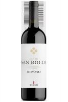 Valpolicella Ripasso Superiore DOC Capitel San Rocco 2016 Tedeschi