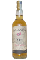 Rum Trinidad 9 Anni Family Selection 2007 70cl