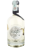 Tequila Plata 28 Mexita's 70cl