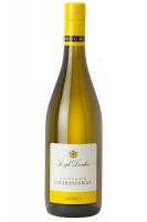 Bourgogne AOC Chardonnay Laforêt 2016 Joseph Drouhin
