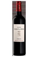 Margaux AOC 2014 Château Marquis De Terme