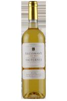 Sauternes Grande Réserve 2016 Kressmann