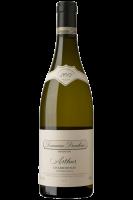 Chardonnay Arthur 2013 Domaine Drouhin Oregon