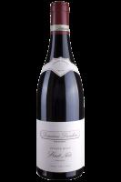 Pinot Noir Dundee Hills 2014 Domaine Drouhin Oregon