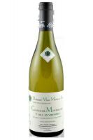 Chassagne-Montrachet AOC En Virondot 1er Cru 2017 Domaine Marc Morey & Fils