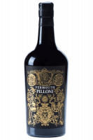 Vermouth Pilloni Silvio Carta 70cl