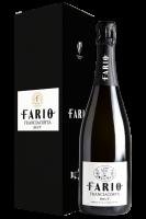 Franciacorta DOCG Fario Brut (Astucciato)