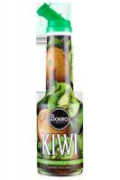 Sciroppo Kiwi Boero 70cl