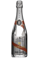 Mumm David Guetta Edition 75cl