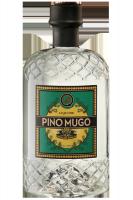 Liquore Al Pino Mugo Quaglia 70cl