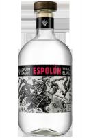 Tequila Espòlon Blanco 70cl