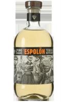 Tequila Espòlon Reposado 70cl