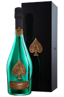 Armand De Brignac Brut Green 75cl