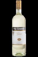 Gavi DOCG 2019 Pio Cesare