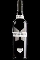 Amaro Del Diavolo 70cl