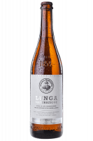Birra Moretti Lunga Maturazione 75cl
