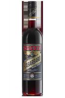 Amaro Rabarbaro Zucca 70cl